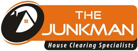 The Junk Man